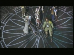 A Focus Revealed - First Barthandelus Fight | Final Fantasy XIII Videos