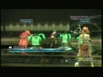 The Power Within - Ooze Battle | Final Fantasy XIII Videos