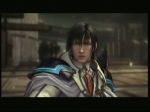The Dreams of Man - Cid Battle | Final Fantasy XIII Videos