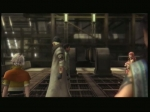 Terra Incognita - Fang's Eidolon Battle | Final Fantasy XIII Videos