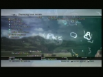 A Man's Hope is His Castle Part II - Stone Mission 09 | Final Fantasy XIII Videos