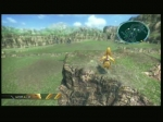 A Man's Hope is His Castle Part III - Stone Mission 15 | Final Fantasy XIII Videos