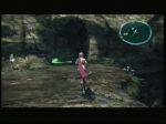 Helping Hands - Stone Mission 19 | Final Fantasy XIII Videos