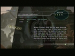 Speaking with Serah - Stone Mission 20 | Final Fantasy XIII Videos