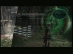 Titan's Trial - Stone Mission 35 | Final Fantasy XIII Videos