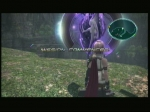 Their Own Worst Enemy Part II - Stone Mission 52 | Final Fantasy XIII Videos
