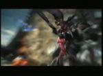 Start Your Engines - Behemoth King Battle | Final Fantasy XIII Videos