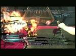 A Common Goal - A Humbaba Battle | Final Fantasy XIII Videos