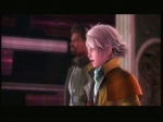 Final Fantasy XIII The Cradle Will Fall Part I - Setting the Stage