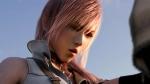 LaunchTrailer | Final Fantasy XIII Videos