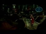 Random Enounters | Final Fantasy XIII Videos