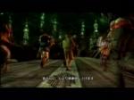 Cutscene Demo | Final Fantasy XIII Videos