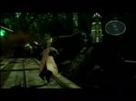 Behemoth Battle Demo | Final Fantasy XIII Videos