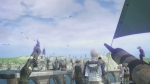 E3 2010 Trailer | Final Fantasy XIV Videos