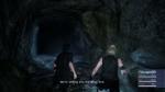 Dungeon Gameplay Video | Final Fantasy XV Videos