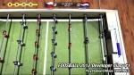Move controls dev diary | Foosball 2012 Videos