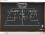 Data Editor - Adding a new league | Football Manager 2010 Videos