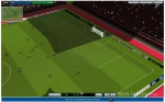 Match Engine in Action | Football Manager 2010 Videos