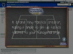 Tactics Video | Football Manager 2010 Videos
