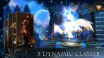 Gameplay Trailer | Forsaken World Mobile Videos