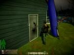 Gameplay Trailer | Fort Zombie Videos