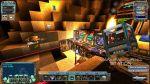 'Survival' Trailer   FortressCraft Evolved Videos