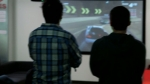 Forza Horizon 'Behind the Scenes' Video #5