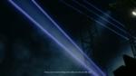 Launch Trailer | Forza Horizon Videos