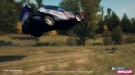 'Rally' Expansion Pack Video | Forza Horizon Videos