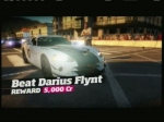 Forza Horizon The final race in the Gold Series before the Main Event.  Can yo