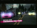 Forza Horizon A 5-Lap Sprint that will get you the next - and Golden -Wristban