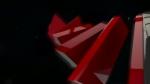 'The Making of Hockenheim' Video #2 | Forza Motorsport 4 Videos
