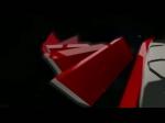 'The Making of Hockenheim' video | Forza Motorsport 4 Videos