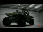 Warthog Video | Forza Motorsport 4 Videos