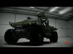 Warthog Video | Forza Motorsport 4 Videos