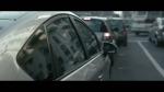 Lve Action Endangered Species Viral Video. | Forza Motorsport 4 Videos