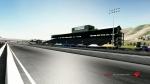 Infineon Tour Video | Forza Motorsport 4 Videos