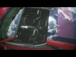 E3 Video | Forza Motorsport 4 Videos