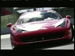 The Load Screen Splash Video | Forza Motorsport 4 Videos