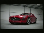 Checking out Autovista for fun and Achievements | Forza Motorsport 4 Videos