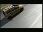 A Race with All Assists Engaged | Forza Motorsport 4 Videos