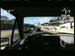 A Race from Inside the Car | Forza Motorsport 4 Videos