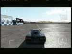 Training with the Hot Lap Mode | Forza Motorsport 4 Videos