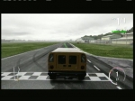 Unlocking and Touring the Hummer H1 | Forza Motorsport 4 Videos