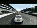 Competing in Rival Autocros | Forza Motorsport 4 Videos