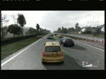 The end of a career or just the start? | Forza Motorsport 4 Videos