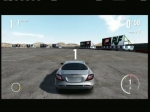 Easy Awesome Drift Achievement | Forza Motorsport 4 Videos