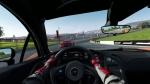 E3 B-Roll Video | Forza Motorsport 5 Videos