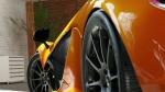 B-Roll Video | Forza Motorsport 5 Videos
