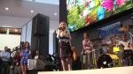 The Dares' E3 2009 concert | Free Realms Videos